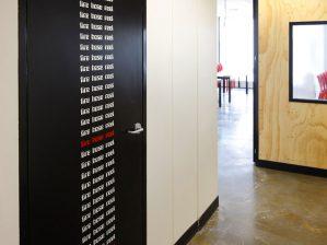 gallery-office-doors-img-6