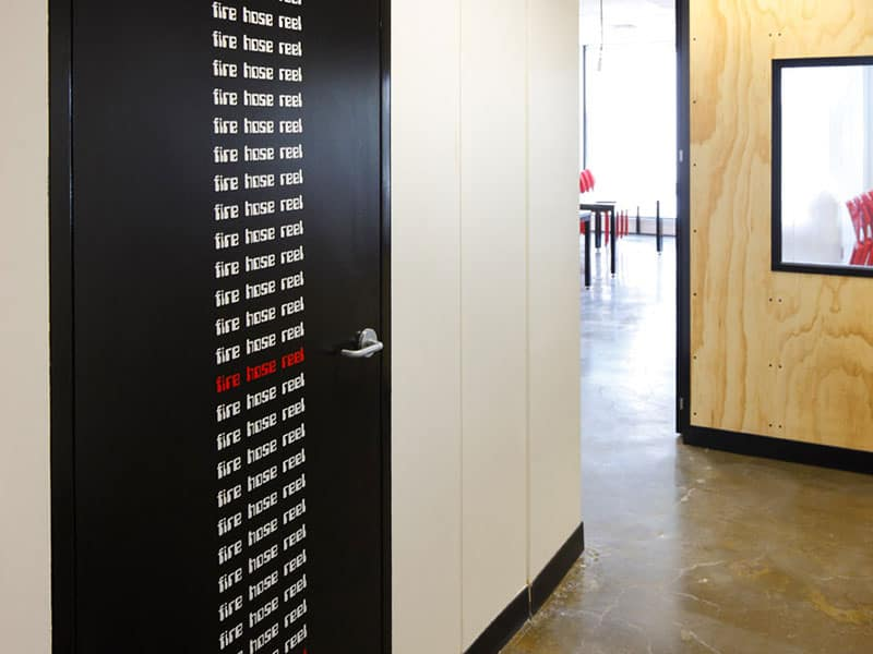 gallery-office-doors-img-6