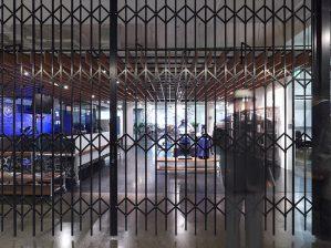 gallery-office-doors-img-7