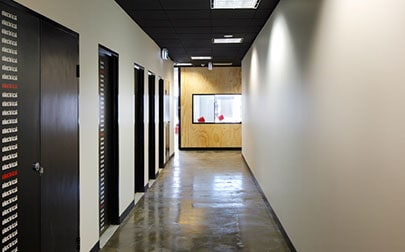 gallery-office-doors-img