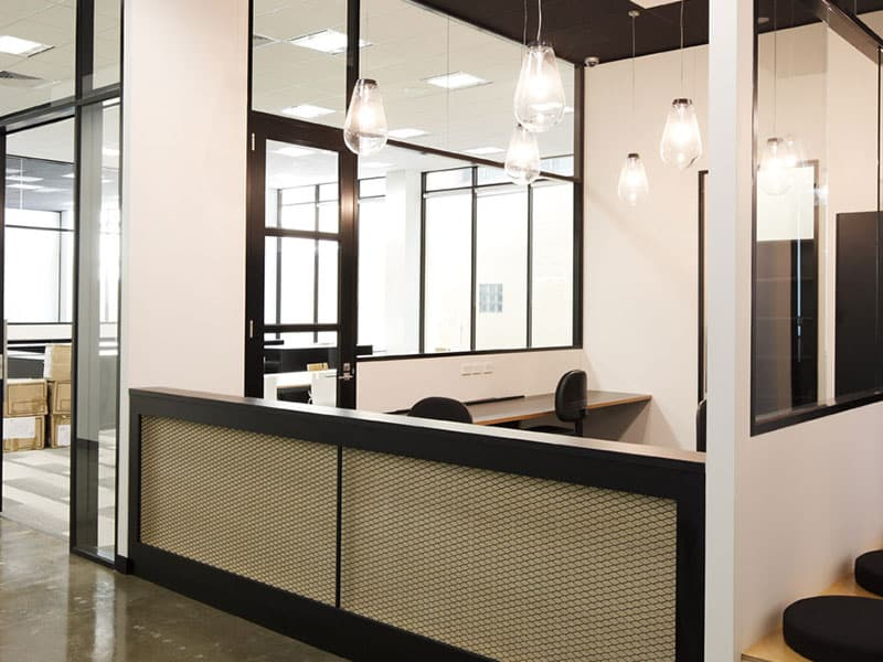 gallery-office-partition-img-3