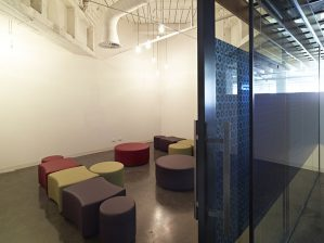 gallery-office-partition-img-4