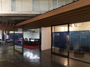 gallery-office-partition-img-5