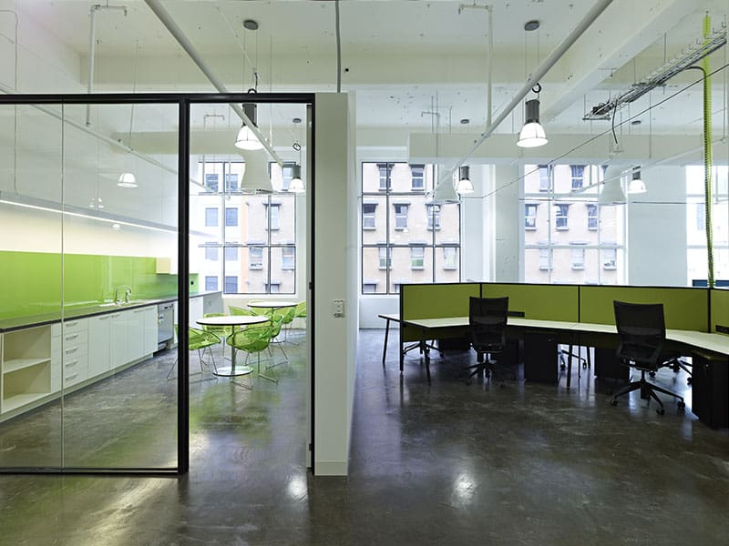 gallery-office-partition-img-6