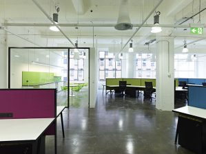 gallery-office-partition-img-7