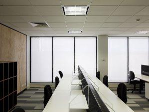 gallery-office-refurbishment-img-1
