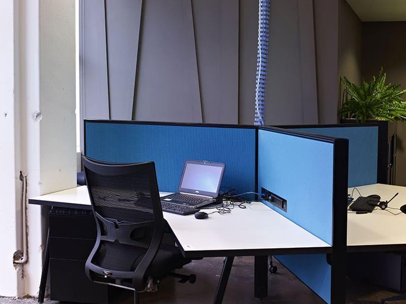 gallery-office-refurbishment-img-2