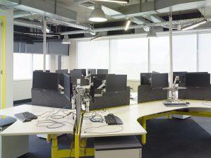 gallery-office-refurbishment-img-3
