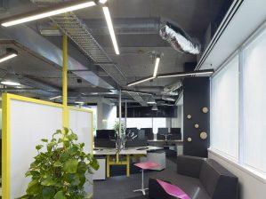 gallery-office-refurbishment-img-4