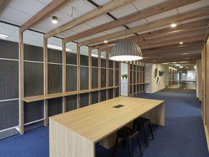 gallery-office-refurbishment-img-5