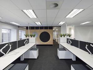 gallery-office-refurbishment-img-6