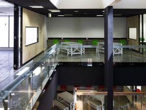 gallery-office-refurbishment-img-7