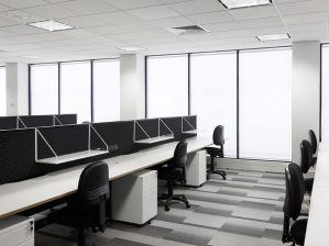 gallery-office-renovations-img-1