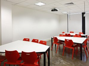 gallery-office-renovations-img-2