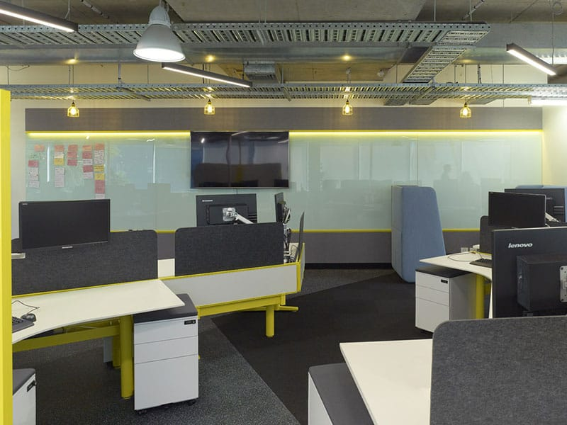 gallery-office-renovations-img-7