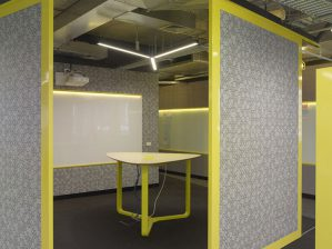 gallery-office-renovations-img-8