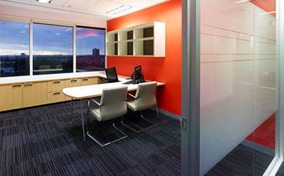 gallery-office-renovations-img