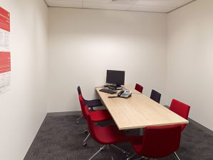 gallery-project-management-img-4