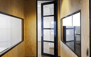 office-doors