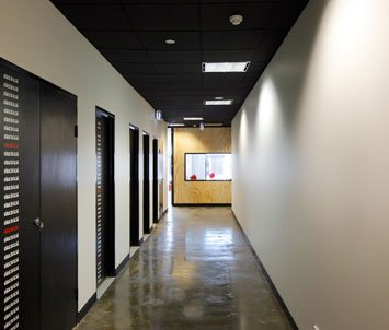 office-doors-img