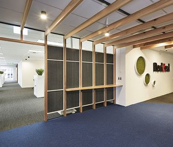 office-refurbishment-img