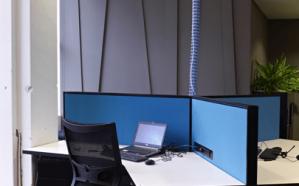 office-renovations